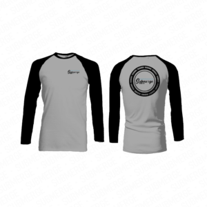 Black-and-Grey-Baseball-Tshirt