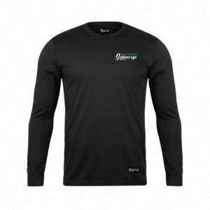 Submerge-Long-Sleeve-Double-Logo-Black