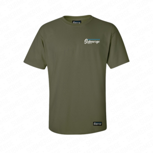 Submerge-Bankside-Double-Logo-Tshirt