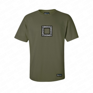 Sumberge-Deep-Green-tshirt-Logo-Square.KICREATIVE